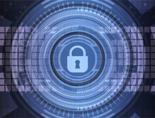信息安全意识产品与服务