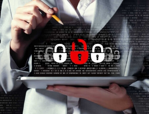 浅谈新时代的网络安全威胁应对之策