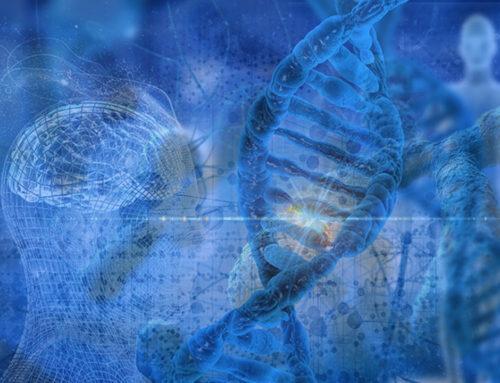 为国家基因库提供信息安全意识活动素材