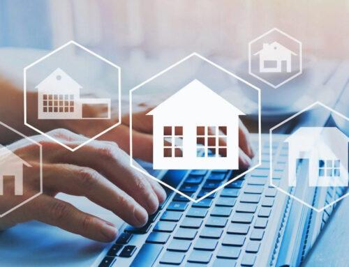 为知名房地产开发商提供信息安全培训课程内容