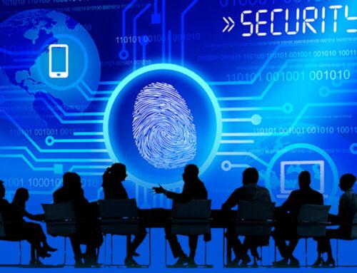 安全文化基因与安全计划