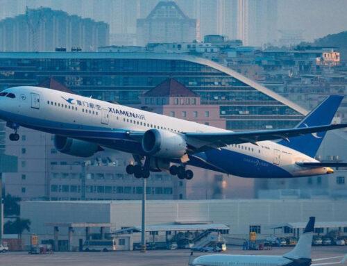 为航空公司创作信息安全意识电子课件