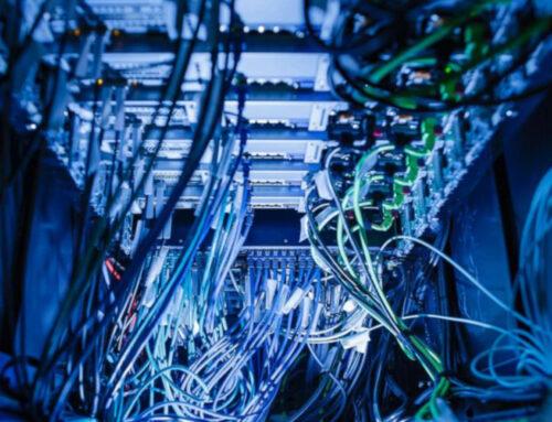 掌握安全知识技能应对网络攻击